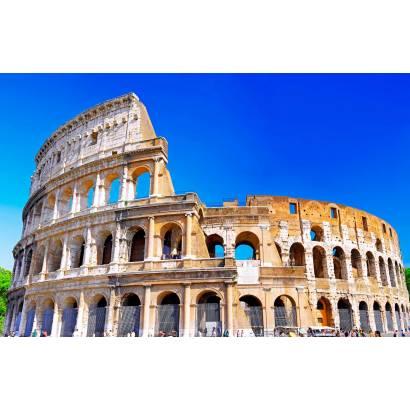 Фотообои Колизей | арт.12202