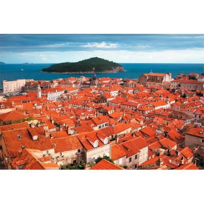 Фотообои Хорватия | арт.12204