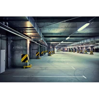 Фотообои Паркинг | арт.12210