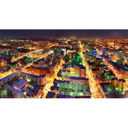 Фотообои Екатеринбург | арт.12215