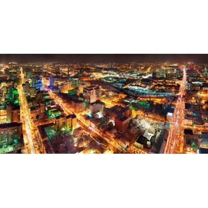 Фотообои Екатеринбург | арт.12217