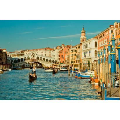 Фотообои Венеция | арт.12233
