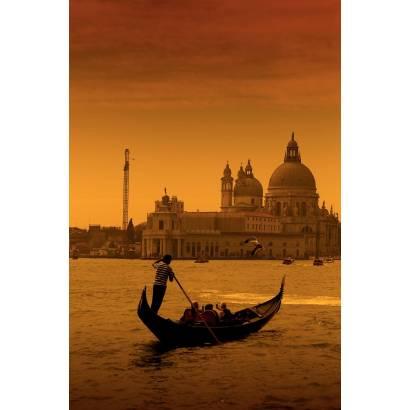 Фотообои Венеция | арт.12235