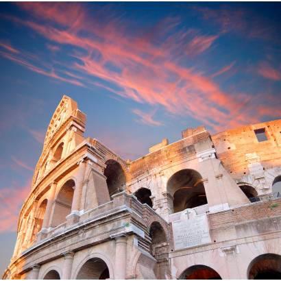 Фотообои Колизей | арт.12243