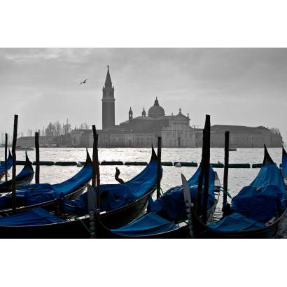 Фотообои Венеция | арт.12257