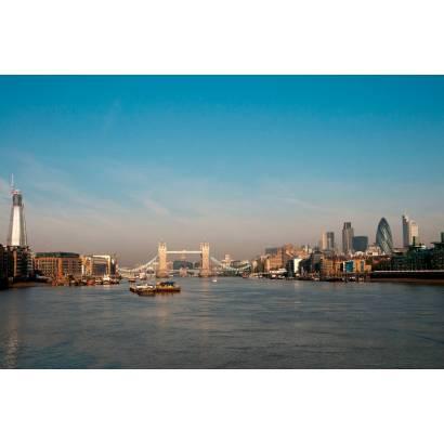 Фотообои Темза | арт.12264