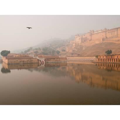 Фотообои Джайпур | арт.12268