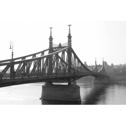 Фотообои Мост | арт.12279