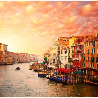 Фотообои Венеция | арт.12280