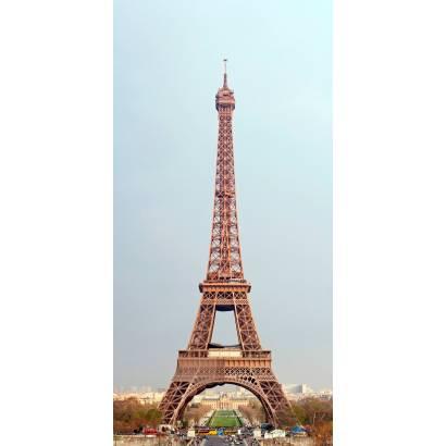 Фотообои Эйфелева башня | арт.12284