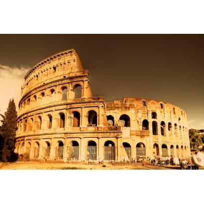 Фотообои Колизей | арт.12291