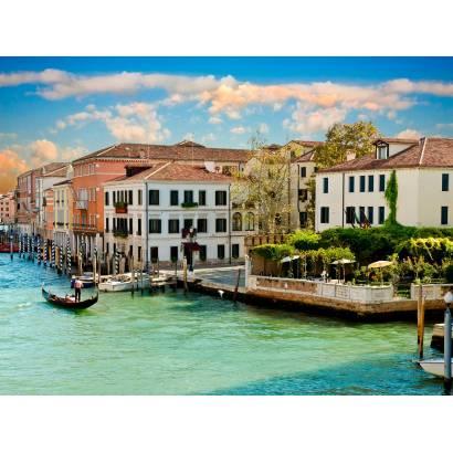 Фотообои Венеция | арт.12306