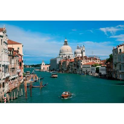 Фотообои Венеция | арт.1237