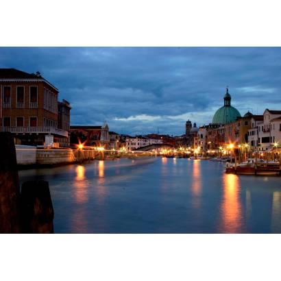 Фотообои Венеция | арт.1238