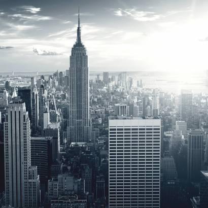 Фотообои Нью-Йорк | арт.12401