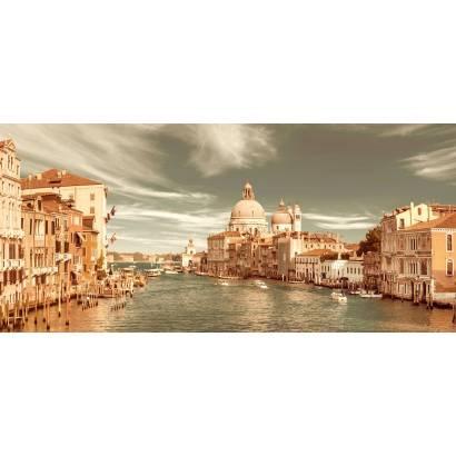 Фотообои Венеция | арт.12427