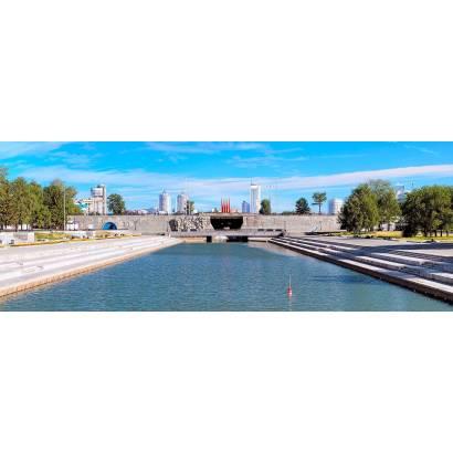 Фотообои Екатеринбург | арт.12436