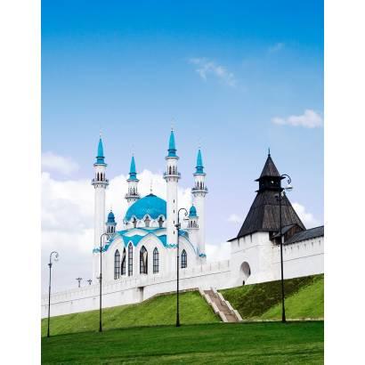 Фотообои Казань | арт.1245