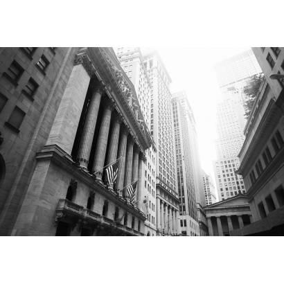 Фотообои Нью-Йорк | арт.12462