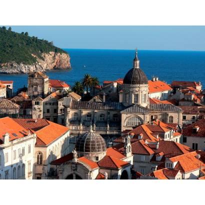 Фотообои Хорватия | арт.1248