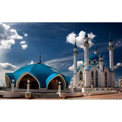 Фотообои Казань | арт.1250