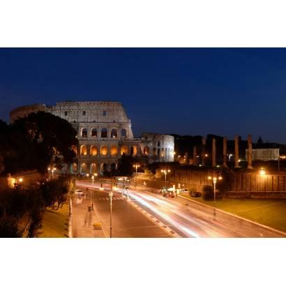 Фотообои Колизей | арт.1254