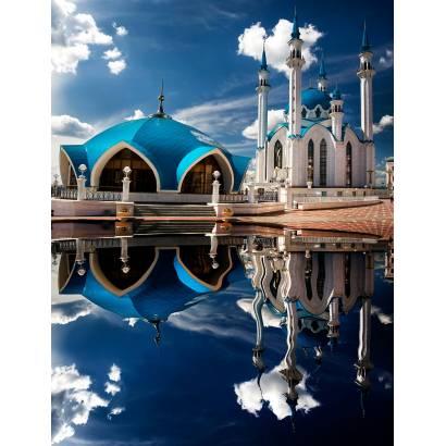 Фотообои Казань | арт.1257