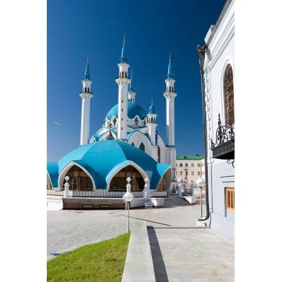 Фотообои Казань | арт.1267