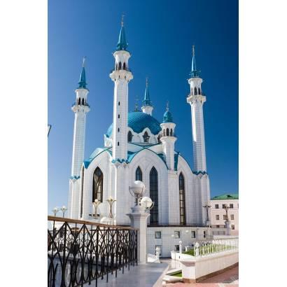 Фотообои Казань | арт.1268