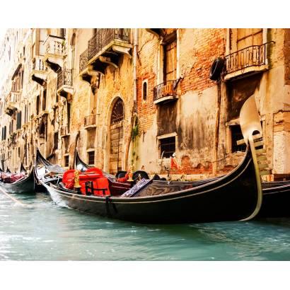 Фотообои Венеция | арт.1270