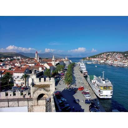Фотообои Хорватия | арт.1274