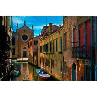 Фотообои Венеция | арт.1292