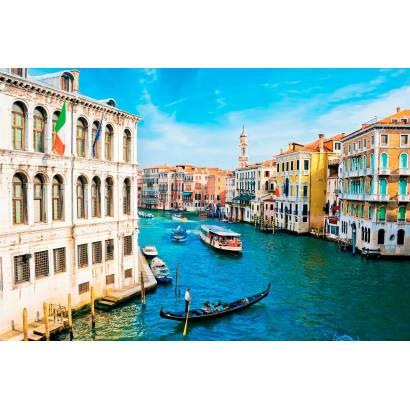 Фотообои Венеция | арт.1294
