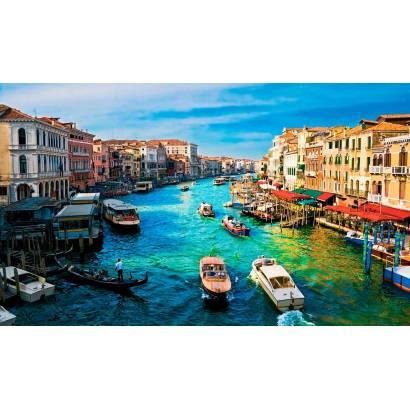 Фотообои Венеция | арт.1296