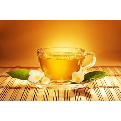 Фотообои Чай | арт.15112