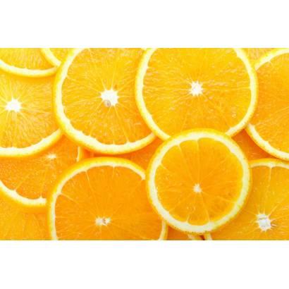 Фотообои Апельсиновые Дольки | арт.1540