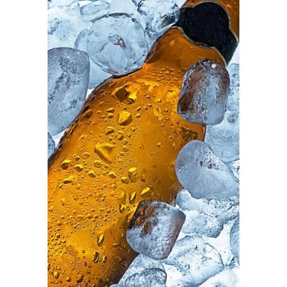 Фотообои Пиво | арт.1581
