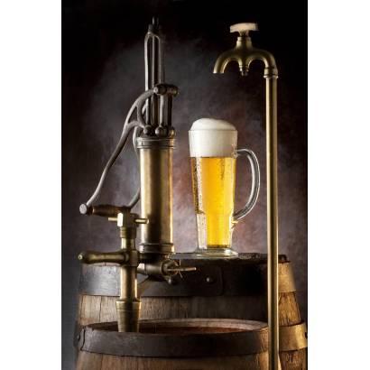 Фотообои Пиво | арт.1585