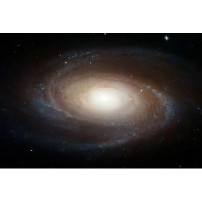 Фотообои Спиральная Галактика | арт.2033