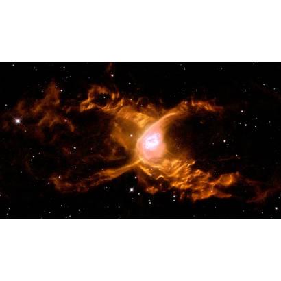 Фотообои Звёздная туманность | арт.205