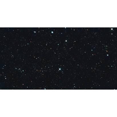 Фотообои Спиральная Галактика | арт.2051