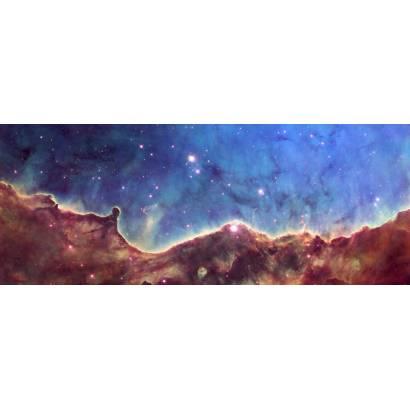 Фотообои Галактика Веретено | арт.2070