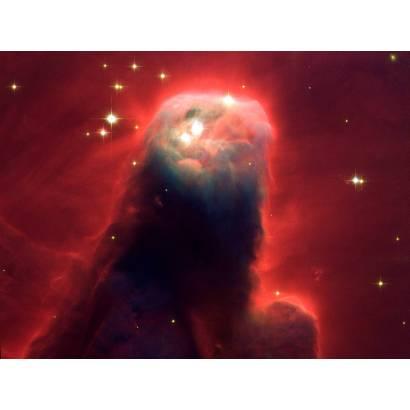 Фотообои Космические фоны Nasa | арт.208