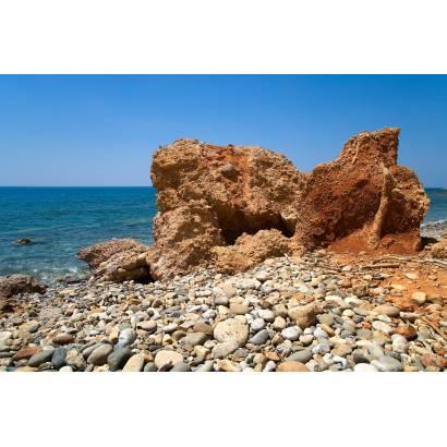 Фотообои Каменный Пляж | арт.2112