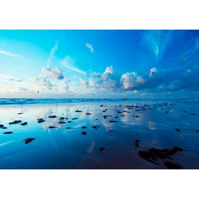 Фотообои Море | арт.2127