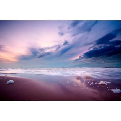 Фотообои Море | арт.2128