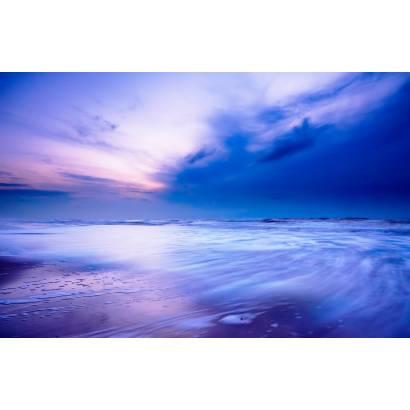 Фотообои Море | арт.2129