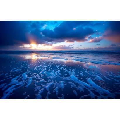 Фотообои Море | арт.2130