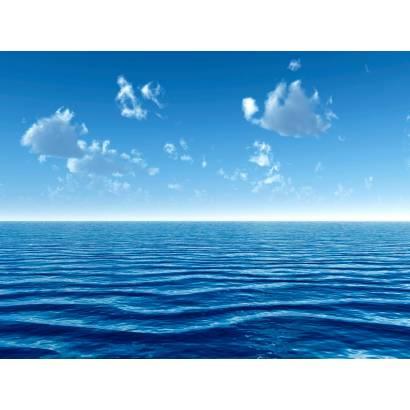 Фотообои Море | арт.2141