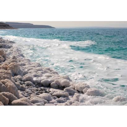 Фотообои Каменистый Пляж | арт.21142